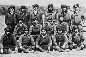 Japon Pilotlar